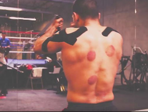 Хабиб Нурмагомедов (Боец UFC)